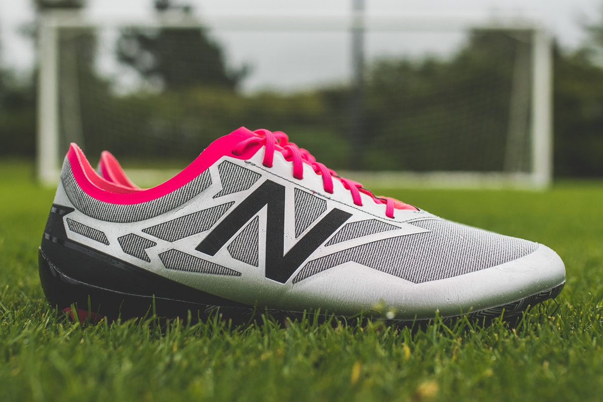 0b6086e01 Today New Balance Football has unveiled its latest Limited Edition boot in  the Furon 3.0 range