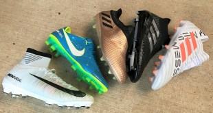 Best Boots For Your Big Game