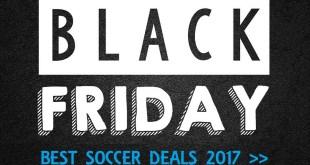 Black-Friday-Soccer-2017