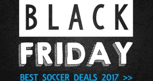 Black-Friday-Soccer-2017