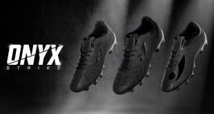 Concave Onyx Strike Pack