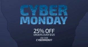 60eee3b81dd Cyber Monday Archives