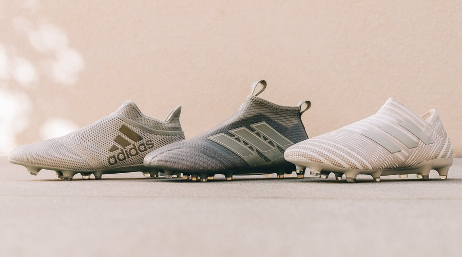 Buy the adidas Skystalker Pack on right now