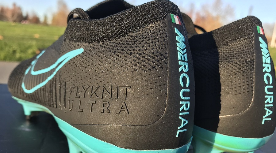 0f94aca473f 10 Things You Need To Know About The Mercurial Flyknit Ultra ...