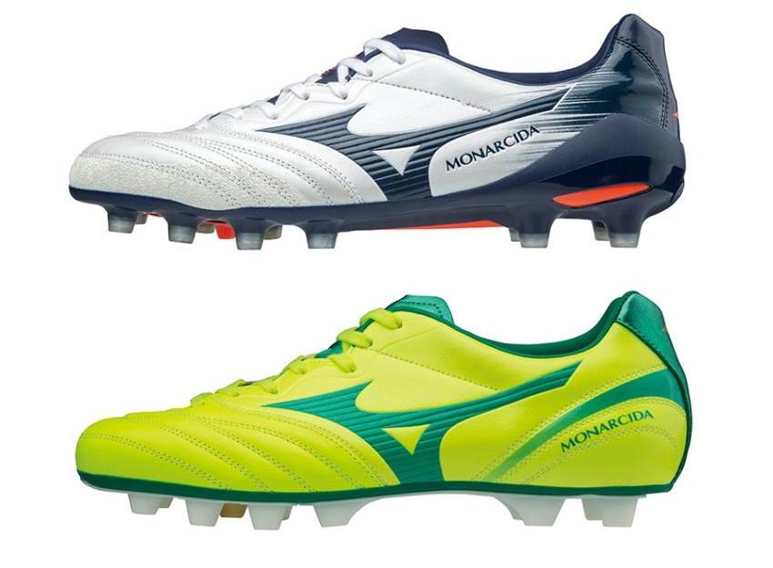 mizuno soccer shoes usa en espa�ol italia venta
