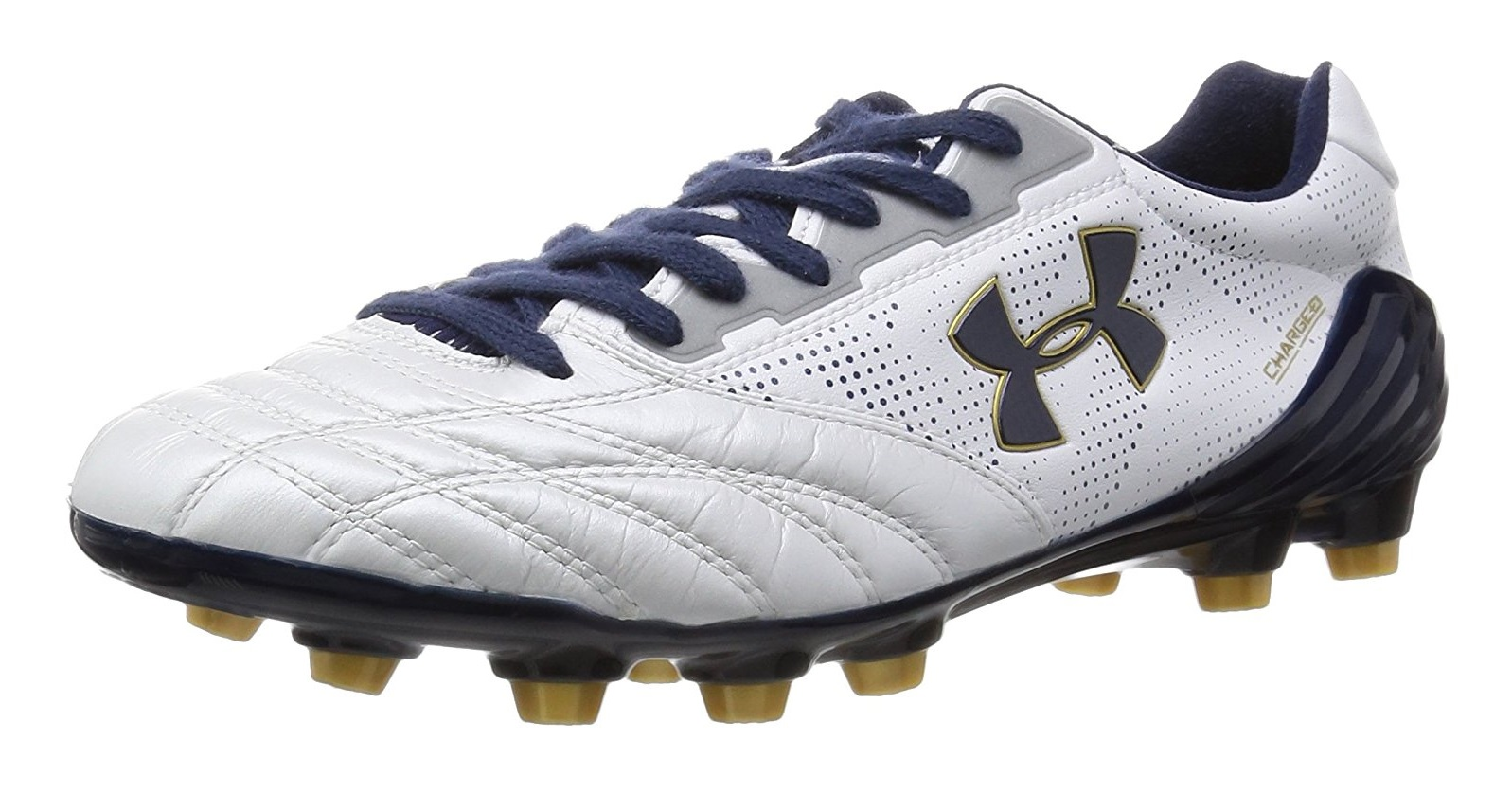 f8e4cb86c85 ... width and it is rare to find speed boots that fit wide, which as can be  seen from other boots in this article, Japanese players tend to have wider  feet.