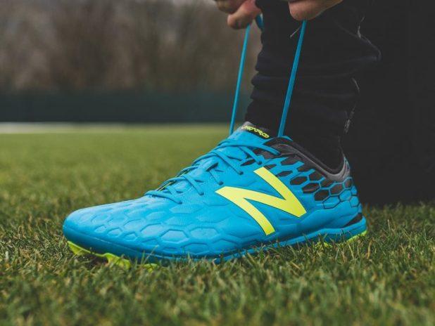 NB Visaro Blue