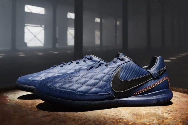 Nike 10R City Collection Porto Alegre