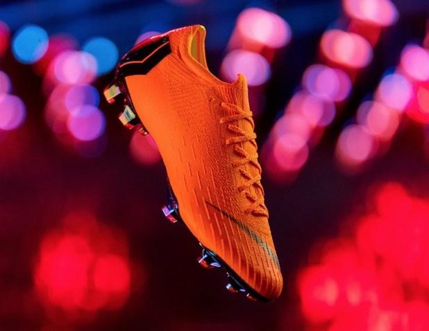 Nike Vapor 360 Elite FG