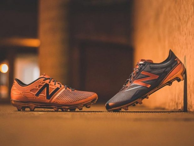NB Conduction Pack Visaro and Furon