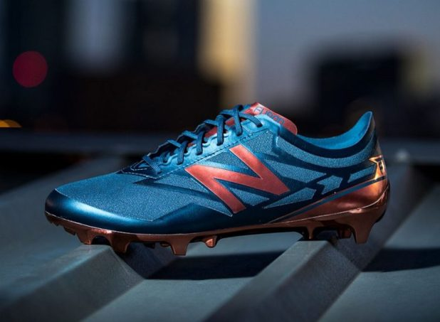 NB Furon Conduction Pack