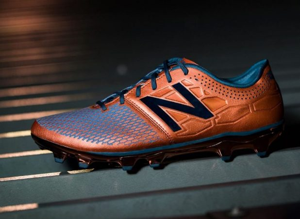 NB Visaro Conduction Pack