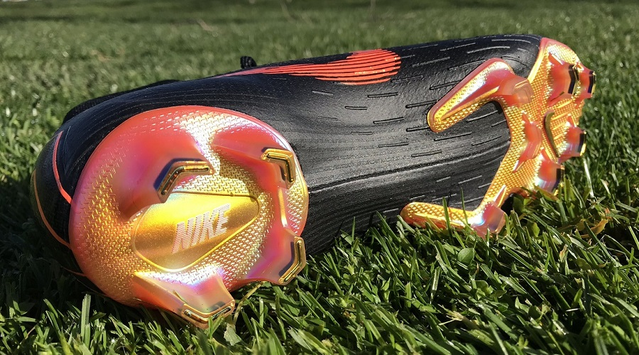 1a238073f 10 Things To Know About The Mercurial Superfly 360 Elite