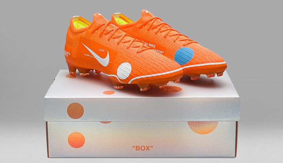 Nike-Mercurial-Vapor360-x-Virgil-Abloh.j