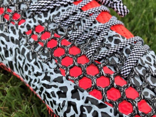 Puma FUTURE 18.1 Netfit Laces