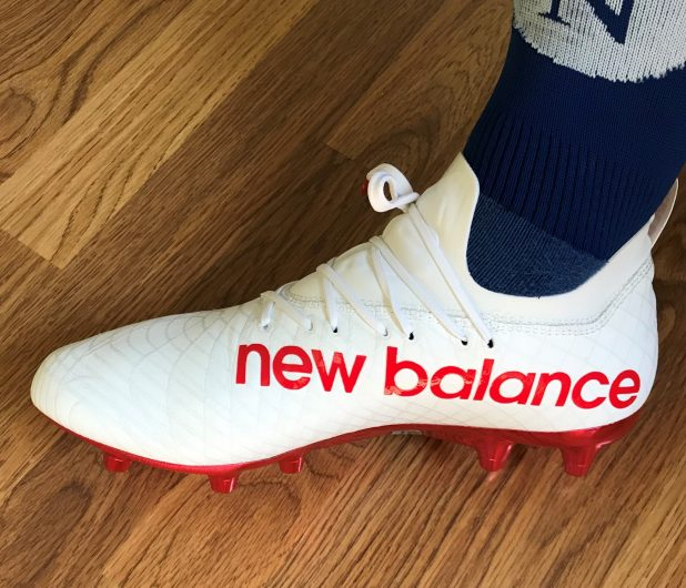 New Balance Tekela Review