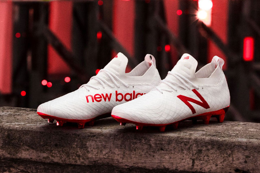 3c2bf7912dd4 New Balance Otruska Pack - Tekula + Furon 4.0 Released | Soccer ...