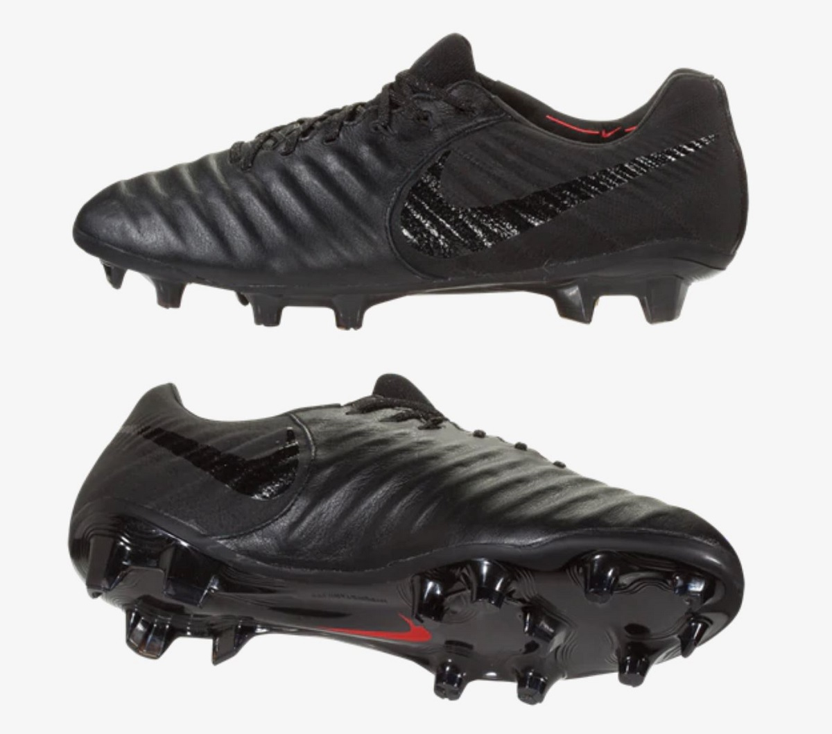 new product b1d77 134ce Nike Release A