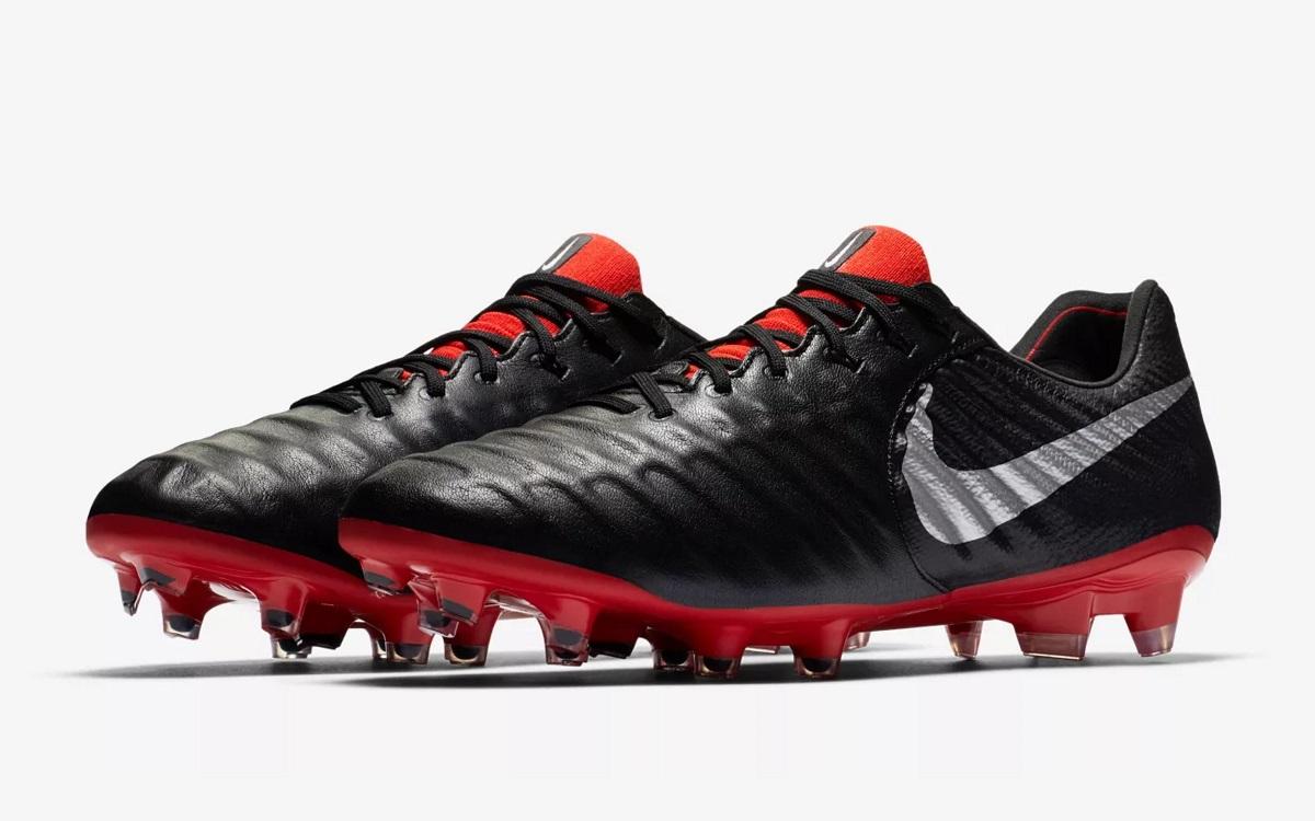 589c4cfd4 Nike