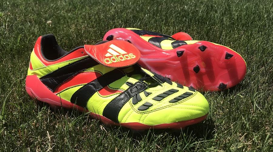 adidas Copa Tango 18.1 TF   Soccer Cleats 101