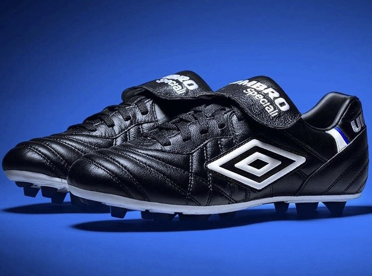 fe28fa9fb66 If you are in the mood for an iconic new boot