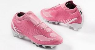 Concave Volt+ Pink