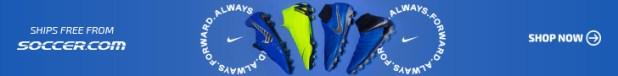 Nike Always Rising Pack