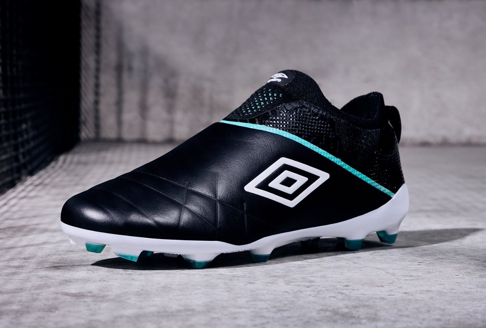 3ff0e9a53 Limited Edition Umbro Medusae 3 Elite Released