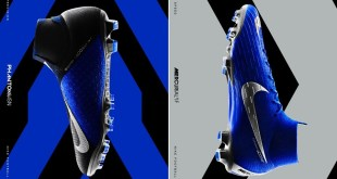 Nike Always Forward Wave 2 Releases
