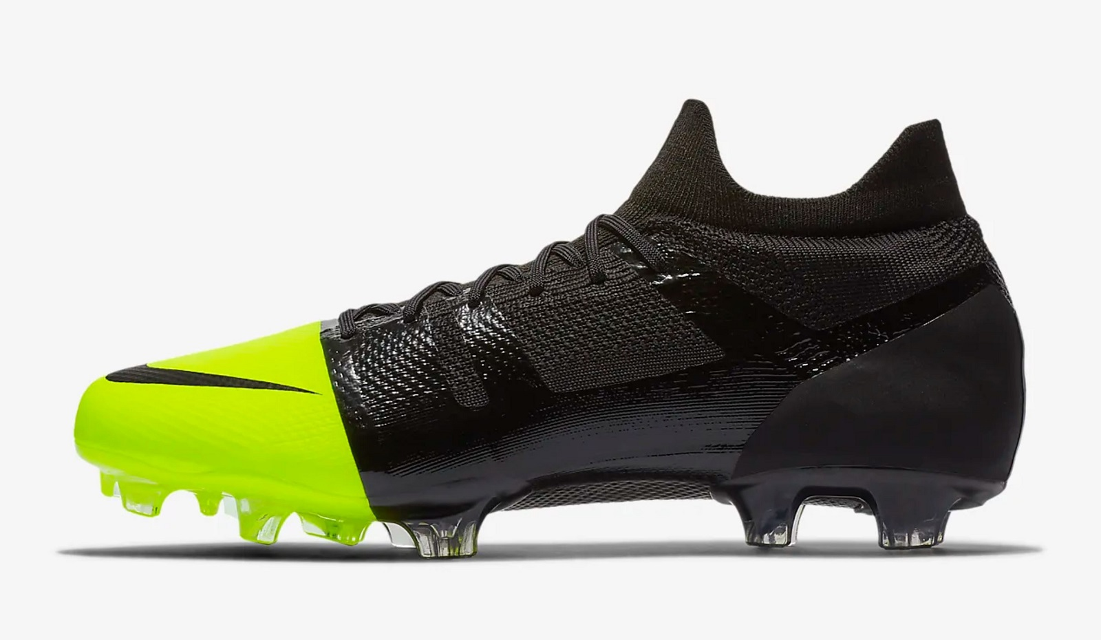 3b93dea7333 Limited Edition Nike Mercurial GS360 Released
