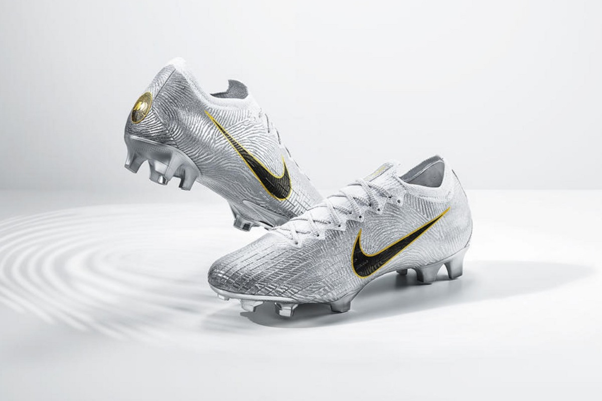 size 40 567a2 66537 Nike Unveil Limited Edition