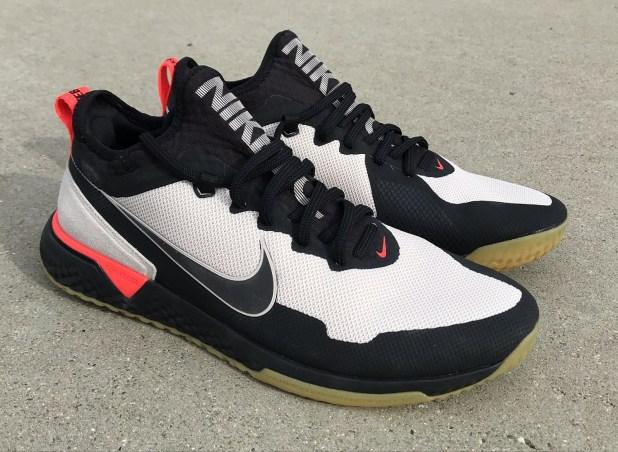 Nike FC React Shoes