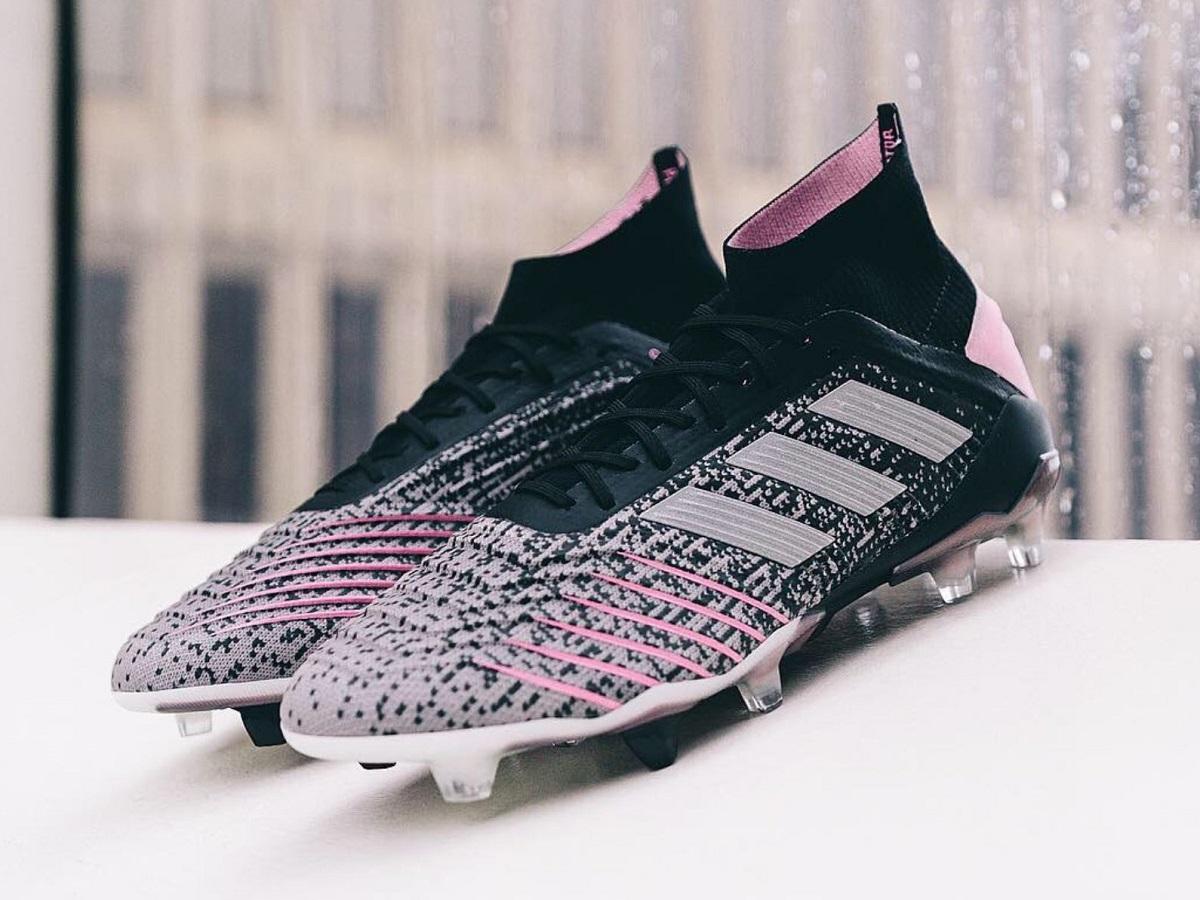92a1b95d9 Womens adidas Predator 19.1 | Soccer Cleats 101