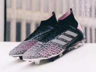 Womens adidas Predator 19.1