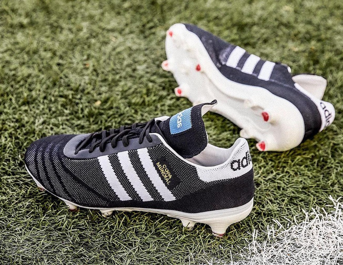 d9aef7b5167 adidas COPA70 Released To Celebrate 70th Anniversary