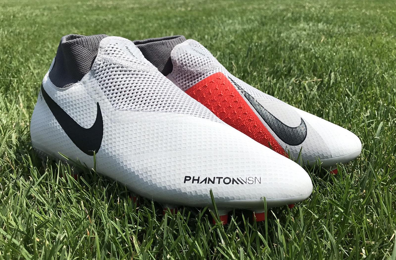 9ea16de07747 Nike Phantom Vision Pro DF Boot Review