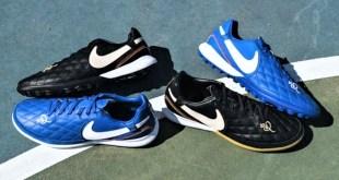 Nike 10R Tiempo Lunar Released
