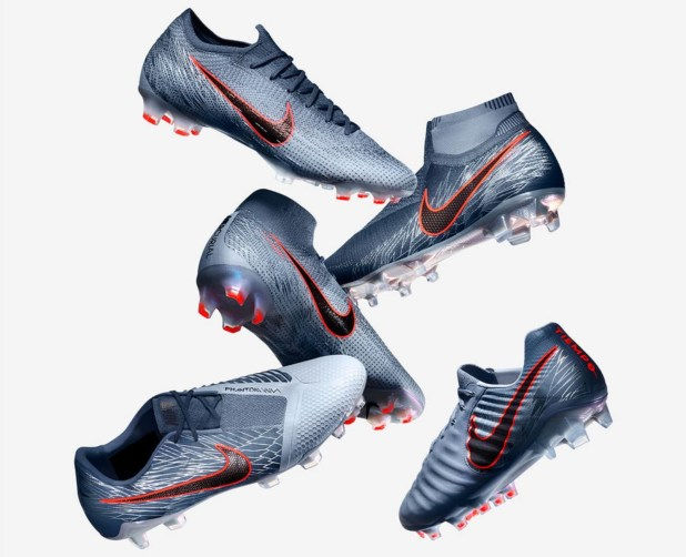 Nike Victory World Cup Pack