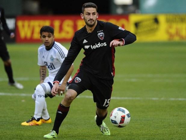 Birnbaum MLS Goals