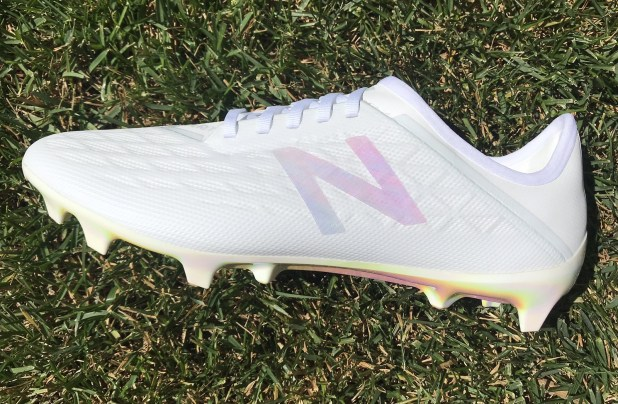 New Balance Furon Infinite Lite