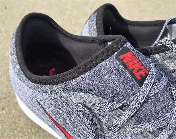 Nike Mercurial Vapor 12 Pro NJR Ankle