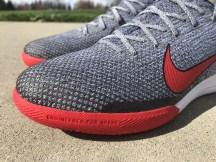 Nike Mercurial Vapor 12 Pro NJR Upper