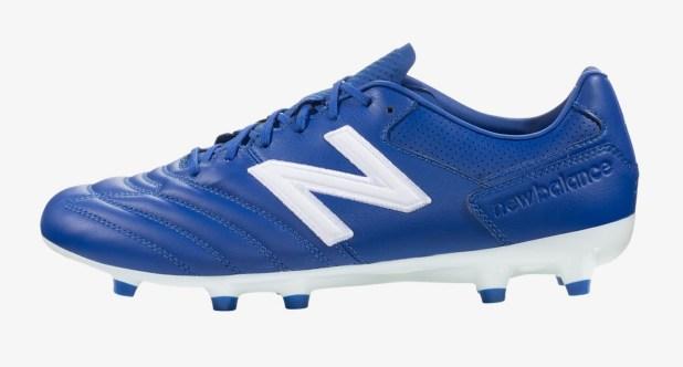 NB 442 Blue