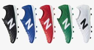 NB 442 Colorways