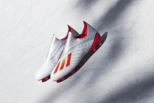 X 19 adidas Predator 19 302 Redirect Pack