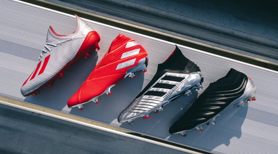 1e2fa23c428 adidas Drop Complete