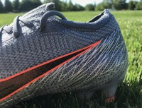 Nike Mercurial Vapor Victory Pack Wing Detailing in Shade