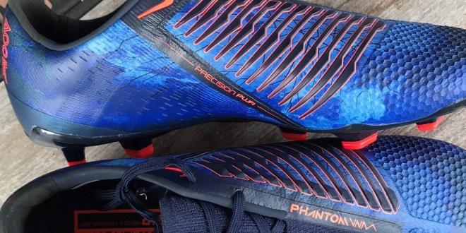 Nike Phantom Venum Fully Charged Pack