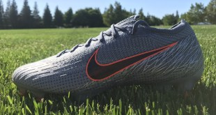 Nike Vapor 12 Victory Pack
