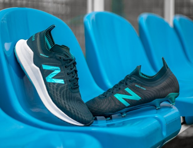 New Balance FuelCell Tekela Running Shoe